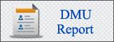 DMU Report