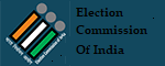 Election Commission of India, External Link That Will Open in a New Window.