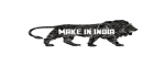 Make in India, External Link That Will Open in a New Window.