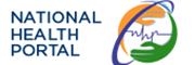 National Health Portal